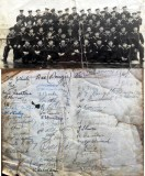 1939-1944 - CLASS OF HOSTILITIES ONLY TRAINEES WITH THEIR INSTRUCTORS 3.jpg
