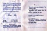 1970, 16TH JULY - BRIAN KEMP, MAST MANNING PROGRAMME 2..jpg