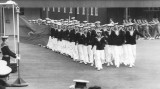 1970 - DAVID F. BOATH, MAST MANNING CLASS MARCHING PAST.jpg