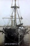 UNDATED - HMS GANGES II .jpg