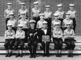 1967, 16 MAY - JOSEPH ICHE, 93 RECR., HAWKE, 232 CLASS.jpg
