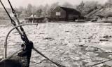1962 - THE BOAT HOUSE IN WINTER 2..jpg