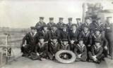 UNDATED - CREW MEMBERS ONBOARD HMS CORDELIA.jpg