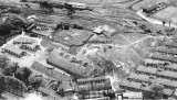 1930s - BEN LYON, 25 RECR., OLD UNDERGROUND FORT AND OTHER BUILDINGS OF THAT ERA.jpg