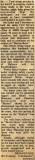 1988, 6TH MAY - DICKIE DOYLE, EAST ANGLIAN DAILY TIMES, LETTER NO. 2.jpg