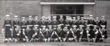 1967, 14TH AUGUST - RAY LESTER, 95 RECR., DUNCAN, 39 MESS, 52 CLASS, THIS GAURD INCLS. 53 CLASS, GUBB, HARMAN, BARNETT.jpg