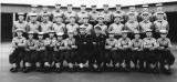 1958, FEBRUARY - MICHAEL NOONAN, ANNEXE, TYRWHIT, 1 MESS, CPO TEL DEADMAN AND JI STEVENS, 1.jpeg
