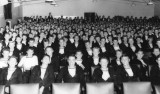 1958, FEBRUARY - MICHAEL NOONAN, GRENVILLE, 21 MESS, 271 AND 382 CLASSES, HAPPY FACES, 12.jpeg
