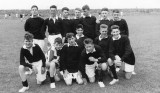1958, FEBRUARY - MICHAEL NOONAN, GRENVILLE, 21 MESS, 271 AND 382 CLASSES, JULY SPORTS DAY, 2.jpeg