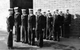 1965 - BRIAN CLARKE, BLAKE, 8 MESS, PIPING PARTY.jpg