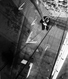 1968, OCTOBER - ALLAN WILLIAMS, VIEW FROM THE HALF MOON 3..jpg