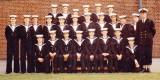 1974-76 - POME BERT TERRY WITH FEARLESS 413 CLASS.jpg