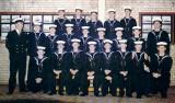 1974-76 - POME BERT TERRY WITH FEARLESS 473 CLASS.jpg