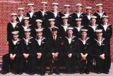 1974-76 - POME BERT TERRY WITH FEARLESS 823 CLASS.jpg