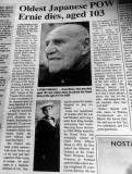1929 - ERNIE MUNN.  CTB FEBRUARY 20th 2018 AGED 103.jpg