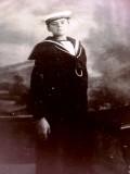 1929 - ERNIE MUNN.jpg