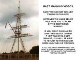 01 -MAST MANNING VIDEOS