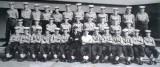 1961 - LESLIE SMITH, ANNEXE, BULWARK MESS, 43B CLASS.jpg
