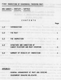 1980, 20TH MARCH - DICKIE DOYLE, INSPECTION OF THE MAST, FIRST REPORT ON ITS CONDITION, PAGE 2..jpg