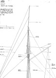 1999, 15TH APRIL - DICKIE DOYLE, MAST DRAWINGS, PSA OFFICE COLCHESTER, 5..jpg