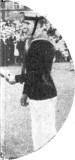 1963 -  BUTTON BOY JNR. E.R. DAVIES.jpg