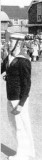 1965 -  BUTTON BOY COLIN HENDERSON.jpg