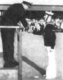 1966 -  BUTTON BOY, L.DG. JNR. R.G. NIENIEC, CAPT. WATSON.jpg