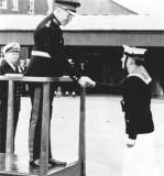 1966 - BUTTON BOY JNR. D.J. PRIGMORE.jpg