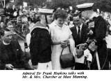1967 -  BUTTON BOY JNR. GEORGE CHURCHER, ADMIRAL SIR F. HOPKINS AND MR. AND MRS CHURCHER.jpg