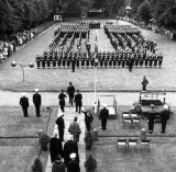 1971 - HMS GANGES PARADE, FREEDOM OF THE BOROUGH OF IPSWICH.jpg