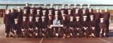 1973, 16TH JANUARY - JOE WHELAN, ANNEXE, LEANDER.jpg