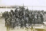 1927, NOVEMBER - HMS CANTERBURY WINNERS OF THE ARBUTHNOT TROPHY, A..jpg