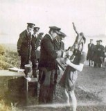 1927, NOVEMBER - HMS CANTERBURY WINNERS OF THE ARBUTHNOT TROPHY, C..jpg