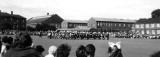 1964, 22ND SEPTEMBER - MARTIN SLATER, DRAKE 277, CLASS, PARENTS DAY 1965, 4..jpg