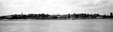 1964, 2ND SEPTEMBER - MARTIN SLATER, DRAKE, 277 CLASS, HMS GANGES FROM FELIXSTOWE.jpg