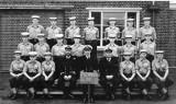 1966 - JOHN NICHOLS, 87 RECR., KEPPEL, 78 CLASS..jpg