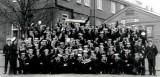 1973 - GEOFF JONES, RODNEY DIVISION, NOTE MR. FISK'S SHOP-OFFICE RIGHT BACKGROUND.jpg