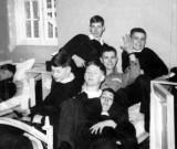 1966, NOVEMBER - JIM SINCLAIR, DRAKE, 390 CLASS, 39 MESS,  C..jpg