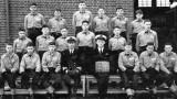 1966, NOVEMBER - JIM SINCLAIR, DRAKE, 390 CLASS, 39 MESS, D.O. LT.CDR. THORPE, INSTR. P.O. WILLEY.jpg