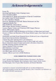 1996, 20TH APRIL - JIM WORLDING, SOUVENIR PROGRAMME FOR COMMEMORATIVE CEREMONY, E..jpg