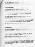 1980 - DICKIE DOYLE, 2ND MAST INSPECTION REPORT, P13.jpg