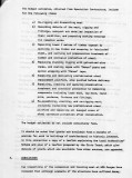 1980 - DICKIE DOYLE, 2ND MAST INSPECTION REPORT, P16.jpg