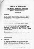 1980 - DICKIE DOYLE, 2ND MAST INSPECTION REPORT, P4.jpg