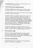 1980 - DICKIE DOYLE, 2ND MAST INSPECTION REPORT, P6.jpg