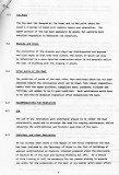 1980 - DICKIE DOYLE, 2ND MAST INSPECTION REPORT, P7.jpg
