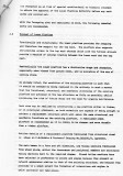 1980 - DICKIE DOYLE, 2ND MAST INSPECTION REPORT, P8.jpg