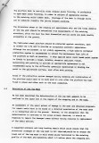 1980 - DICKIE DOYLE, 2ND MAST INSPECTION REPORT, P9.jpg