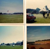 1973 5TH SEPTEMBER  - RICHARD MAINS, 37 RECR., FROBISHER, 15 MESS, 37S CLASS, PASSING OUT DISPLAY, B..jpg