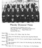 1949 - JIM WORLDING, SHOTLEY MAG., SUMMER ISSUE. HAWKE DIVISION STAFF.jpg