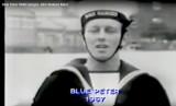 BLUE PETER 1967